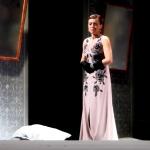 Traviata - Teatro Verdi Casciana Terme Maggio 2015