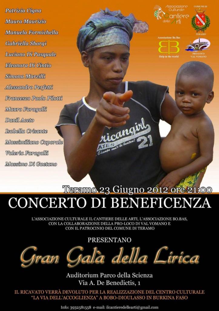 gran_gala_della_lirica 2