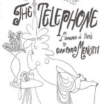 Telefono Menotti